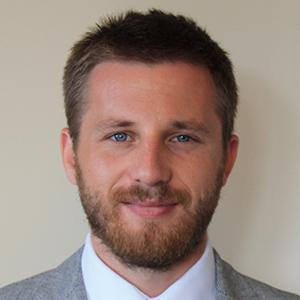 dr n. kf. Mateusz W. Romanowski D.O.