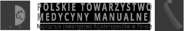 Polskie Towarzystwo Medycyny Manualnej